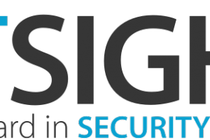 BitSight Provides ProcessUnity Customers Access to Data-Driven Third-Party Security Ratings