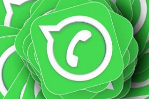 Qumram upgrades social media surveillance tool to deliver the world's first truly-compliant and seamless WhatsApp and WeChat recording