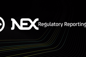 NEX Launches Reporting Platform for Revised Emir Requirements