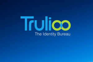 Trulioo Launches Real-Time Global Business Verification Solution with Artificial Intelligence