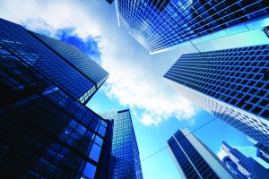 How can financial services adapt to the current technological and regulatory landscape?