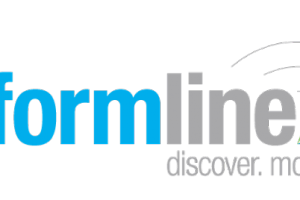 PerformLine Acqui-Hires Silverback Social With Chris Dessi Announced As VP Of Sales