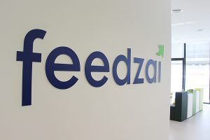FEEDZAI raises $50 million in series C funding as AI fraud prevention platform expands globally