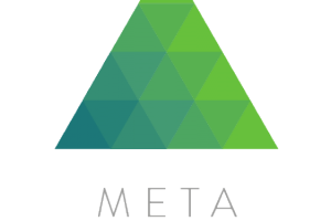 META Finance launches to help financial services adapt to rapid industry evolution