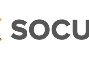 Socure Introduces Single API Digital to Physical Identity Verification on its Next-Generation Beyond-Human Predictive Analytics Platform