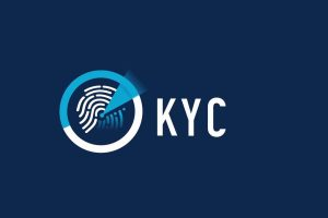 Know Your Company (KYC) to launch in APAC after being chosen as finalist for leading 2018 Asian fintech accelerator programme
