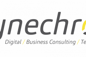 Synechron launches RegTech Accelerator program for Financial Services