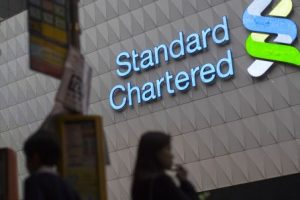 Standard Chartered PLC has chosen FiTAX as its global client tax reporting solution for QI, FATCA and AEoI/CRS reporting