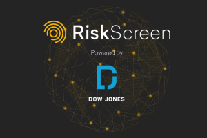 KYC Global Technologies integrates Dow Jones Risk & Compliance data