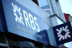 RBS sets £100 million aside to cover Brexit uncertainty