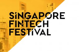 SOLIDATUS TO ATTEND WORLD'S LARGEST FINTECH FESTIVAL IN SINGAPORE WITH THE DEPARTMENT FOR INTERNATIONAL TRADE