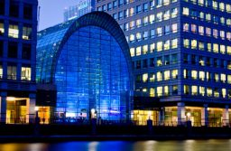 RegTech Expo Canary Wharf |  Trade Exhibition | 19th November 2020 |