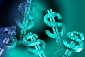Report examines venture capital-backed endeavors