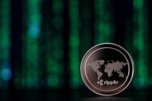 Ripple to launch payment service, XRP price surges 74%