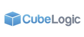 CubeLogic ranked number one in four categories in 2019 Energy Risk Software Rankings