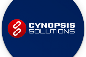 Cynopsis Solutions continues international expansion with the opening of EMEA office in London