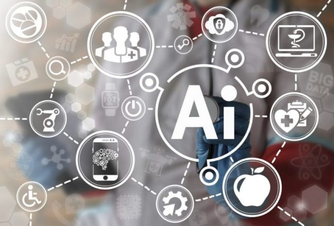The Rise of Artificial Intelligence and its Impact on General Counsel