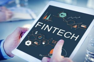 Emerging fintech innovations set to influence SME lending in 2019