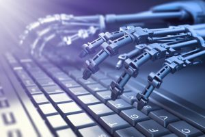 Seven things every executive should know about Machine Learning