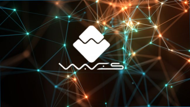 Solving Challenges with Smart Assets