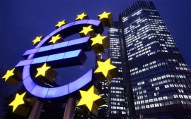 New ECB guidelines extend active monitoring to intraday liquidity – but are banks ready?