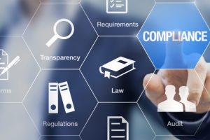 The swift climb of regtech: How technology is transforming regulatory compliance