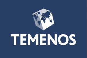 Temenos Looks To Replace Old Legacy Banking Systems