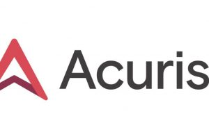 Acuris acquires investigative research firm Blackpeak