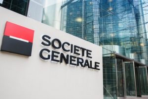 French Lender Societe Generale Issues $112 Million Bond on Ethereum