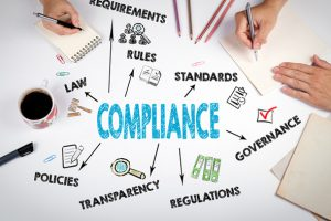 Will KYT drive technology innovation in banking compliance?