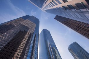 Banking regulations and fintech compliance: A two-fold approach to risk management