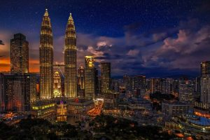 Securities Commission Malaysia publishes principles on continuity in capital markets