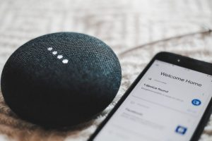 EBO.ai launches Oliver, a GDPR-focused virtual assistant