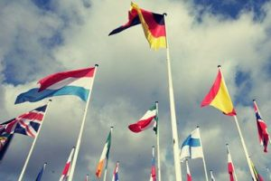 Swift to test real-time cross border payments in Europe