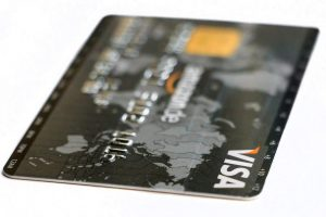 Visa releases new security tools to combat payment fraud