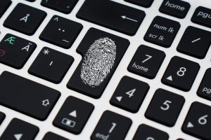 What is strong customer authentication and why should you care?