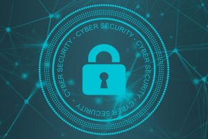 Paychex launches cyber liability product