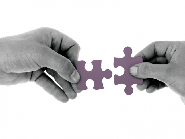 5 ways how to resolve the regulatory banking puzzle
