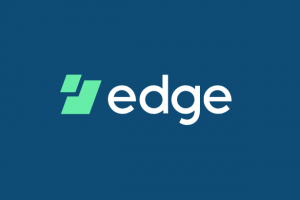 Crypto exchange and wallet platform Edge expands to Australia, Israel and Nordic Countries