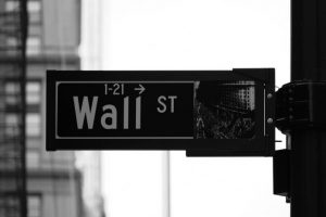 Ping Identity reveals IPO for the New York Stock Exchange