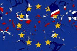 ESMA and the FCA respond to yet another Brexit delay