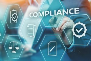 How regtech is changing compliance at financial firms