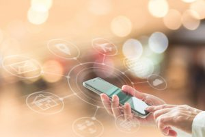 Wirecard launches payment app boon Planet