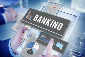 InfrasoftTech plans further expansion in global banking market