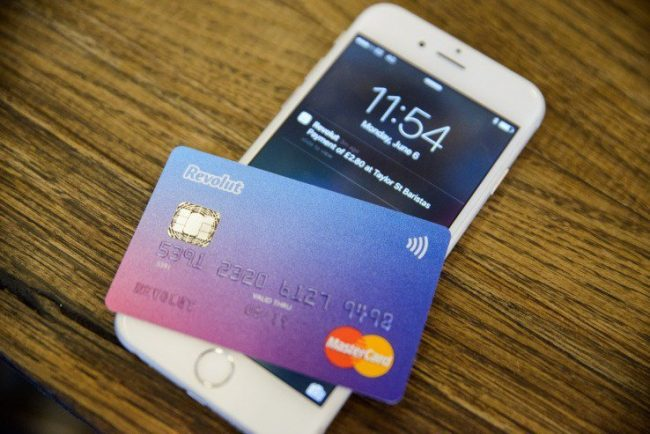 Revolut launches GBP Direct Debits, providing another key service to customers