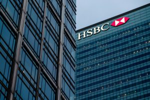 HSBC claims hyper-personalised banking will be driven by digital ID