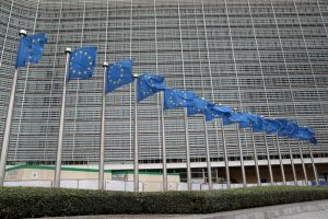 EU Agrees Steps Toward Tighter Money-Laundering Supervision