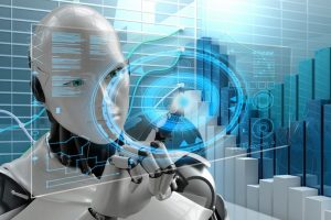 Future Compliance Careers: The Artificial Intelligence Compliance Officer