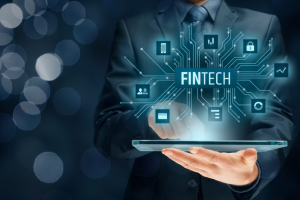 Top Fintech Trends Entrepreneurs Must Watch in 2020
