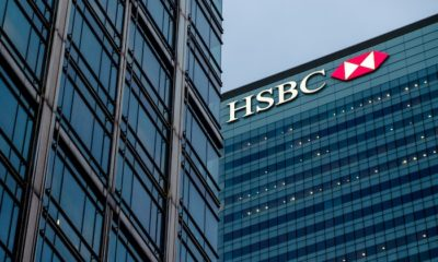 HSBC launches real-time payments for business clients